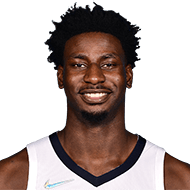 Grizzlies place protections in Jaren Jackson Jr. extension in case of injury