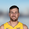 Andrew Bogut on Ben Simmons: 'He has form doing these kinds of things'