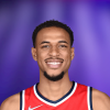 Daniel Gafford agrees to three-year extension with Wizards