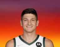 Bucks, Grayson Allen agree to extension