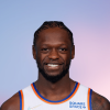 Julius Randle fined by NBA
