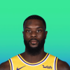 Lance Stephenson joining Nuggets G League team?