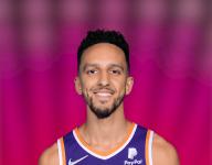 Landry Shamet extends his contract with Phoenix