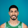 China's Tencent drops Celtics game following Enes Kanter's Free Tibet stance
