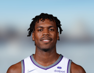 Kings likely to move Buddy Hield