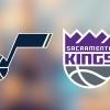 Game stream: Utah Jazz vs. Sacramento Kings