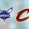 Game stream: Charlotte Hornets vs. Cleveland Cavaliers