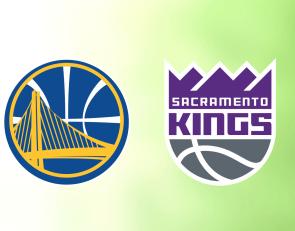 Game stream: Golden State Warriors vs. Sacramento Kings