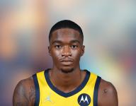 Pacers send Edmond Sumner to Brooklyn