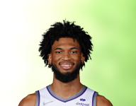 Marvin Bagley's agent publicly calls Kings out for bad management