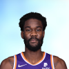 Suns didn't extend Deandre Ayton to have flexibility to add more star power