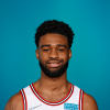 Coby White expendable for Bulls?