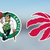 Game stream: Toronto Raptors vs. Boston Celtics