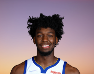 James Wiseman to play in the G League this season?