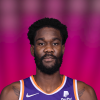 Deandre Ayton not on the trade market for now