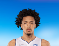Cade Cunningham ruled out for season opener