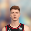Hawks, Kevin Huerter agree to contract extension