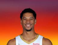 Pelicans not keeping Josh Hart for long?