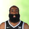 Nets owner not worried about James Harden extension
