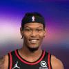 NBA execs monitoring Cam Reddish's availability