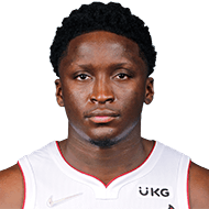 Victor Oladipo not traveling with Heat to Indianapolis