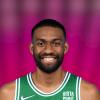 Celtics re-sign Jabari Parker