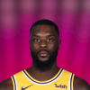Lance Stephenson to play for Nuggets' G League team