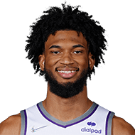 No extension for Marvin Bagley?