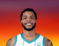 Miles Bridges, Hornets talking extension