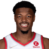 Dennis Smith Jr. staying with the Blazers