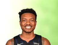 Magic, Wendell Carter Jr. agree to four-year, $50 million extension