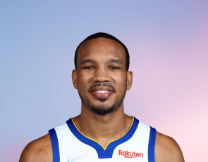 Warriors waive Avery Bradley, others