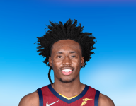 Collin Sexton hoped for a $100 million contract extension with Cavs