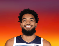 Karl-Anthony Towns compares loyalty to Wolves to decision to play for DR National Team