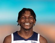Timberwolves exercise team option on Anthony Edwards, Jaden McDaniels