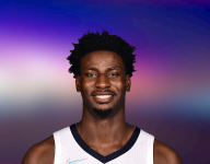 Grizzlies, Jaren Jackson Jr agree to extension
