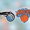 Game stream: Orlando Magic vs. New York Knicks
