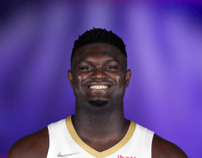 Zion Williamson expected to play on minutes restriction when he returns