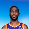 Chris Paul on Deandre Ayton contract situation: He knows what he has to do